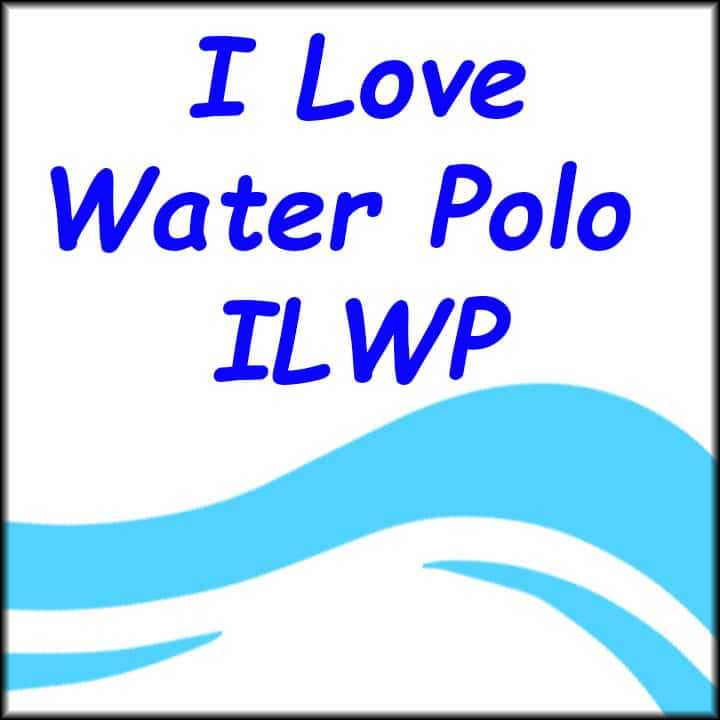 I Love Water Polo (ILWP)