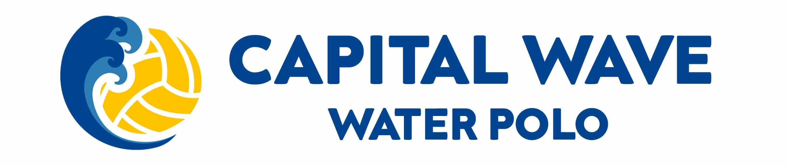 Capital Wave Logo